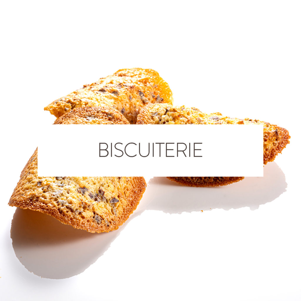 categorie biscuiterie
